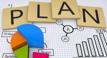Секреты учебы планирование
