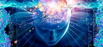 Научные конференции и их польза