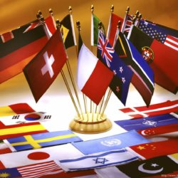 Научные конференции за рубежом, в Европе и мире, тематика, направления исследований, условия участия