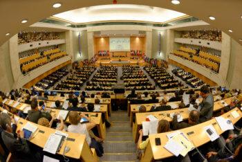 Популярные конференции