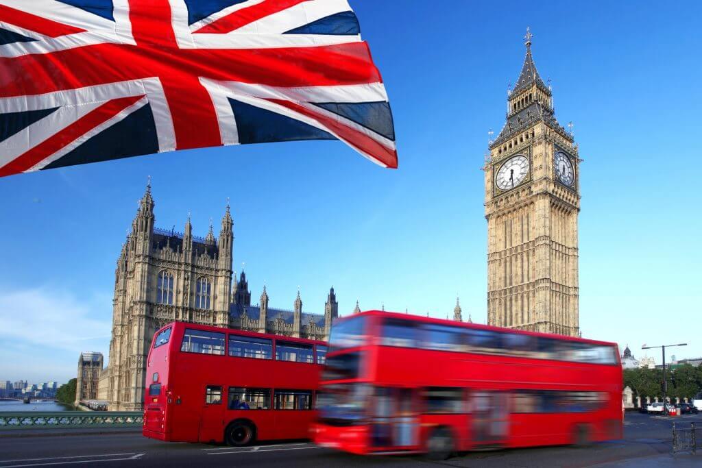Учеба в Англии, как поступить в британские вузы, сколько стоит обучение и проживание