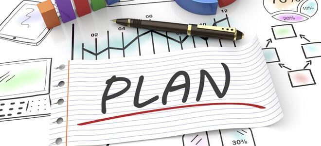 План составления презентации, основные этапы, методы и средства для планирования презентации