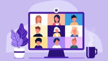 Онлайн уроки, как современная реальность