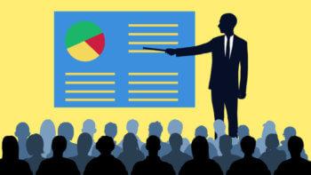 Советы по проведению онлайн-презентации