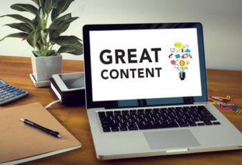 Как создать лучший контент