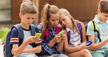 Цифровая зависимость у детей
