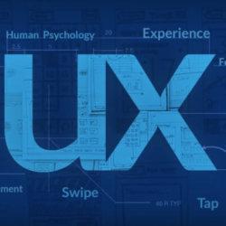 Что такое UX-копирайтинг, как писать удобные для пользователя тексты?