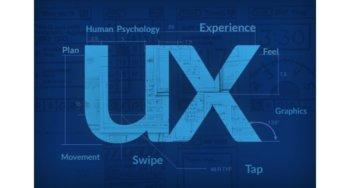 UX копирайтинг - пользовательский контент