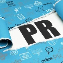 Пресс-релизы в электронной коммерции, как еще один способ привлечения клиентов