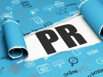 Пресс-релизы в электронной коммерции