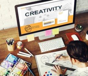 термины графического дизайна