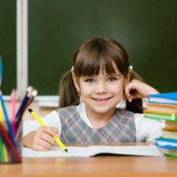 Подготовка и адаптация ребенка к школе, 10 советов для родителей первоклассника